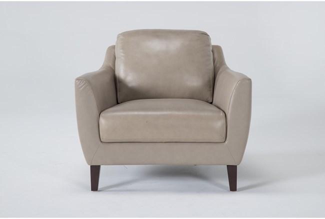 Gigi III Sand Chair - 360
