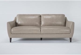 Gigi III Sand Sofa