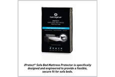 Iprotect Queen Sofa Mattress Protector