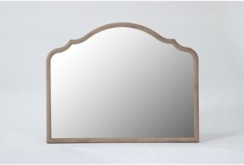 Deliah Mirror