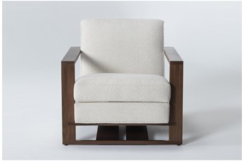 Everett Ollie Accent Chair