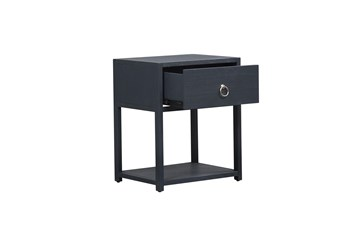 Caldwell 1 Drawer Accent Table