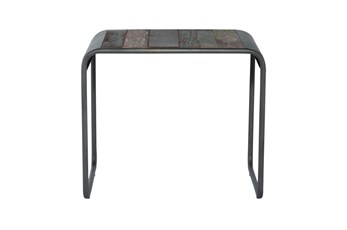 Canton Nesting Tables