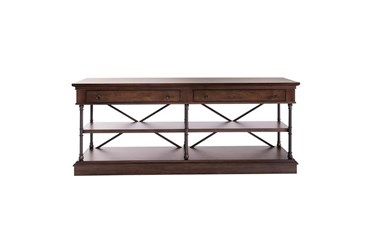 Westfield 72 Inch Media Console