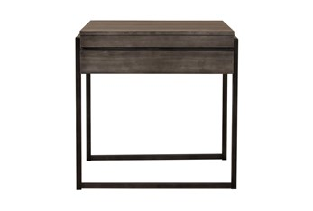 Fallon End Table