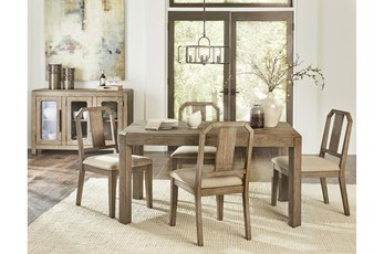 Acadia 5 Piece Dining Set