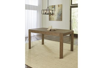 Acadia Dining Table