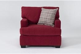 Scott II Chair
