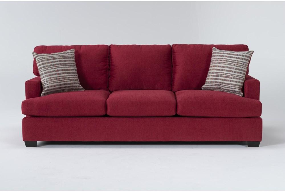Scott II Sofa