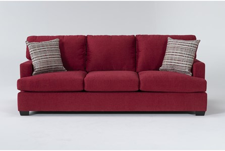 Scott II Sofa - Main