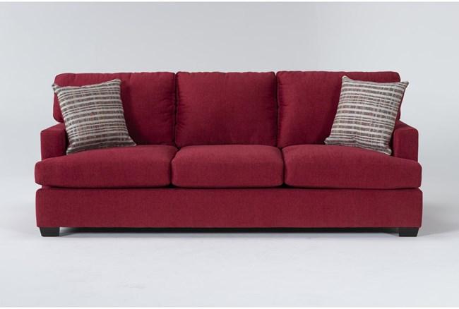 Scott II Sofa - 360
