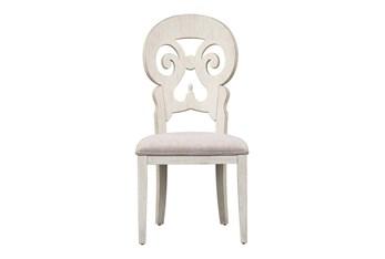 Duxbury Splat Back Dining Chair