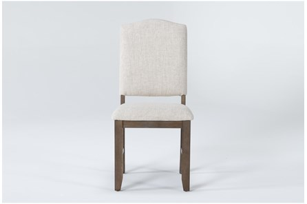 Regent Dining Chair - Main