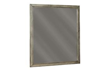 Arnett Mirror