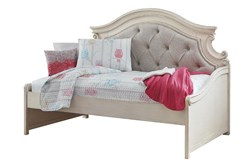 Realyn Twin Daybed