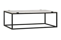 Magnolia Home Townsend Coffee Table By Joanna Gaines