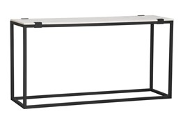 Magnolia Home Townsend Console Table By Joanna Gaines
