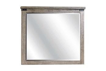 Tuck Mirror