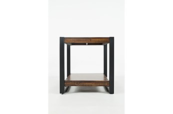 Tarin End Table