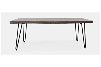 Chadwick Slate Cocktail Table