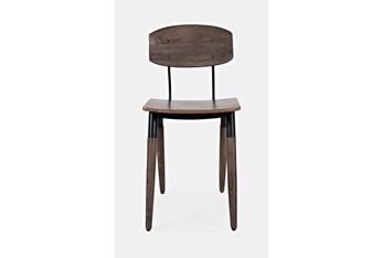 Chadwick Slate Chair