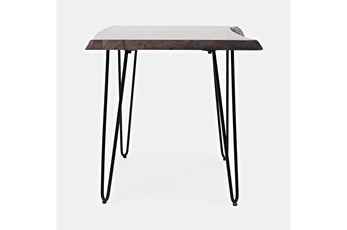 Chadwick Slate End Table