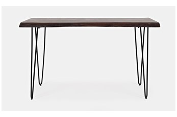 Chadwick Slate Console Table