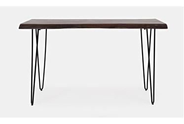 Chadwick Slate Console Table