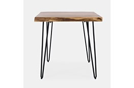 Chadwick Natural End Table