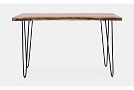 Chadwick Natural Console Table