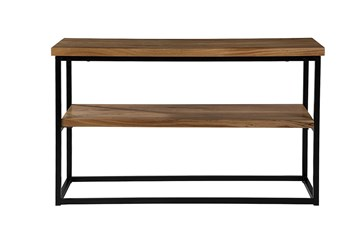 Elwood Console Table