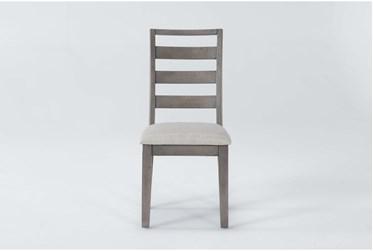 Elyssa Dining Side Chair