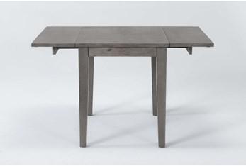 Elyssa Extension Dining Table