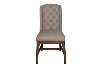 Arlington House Uph Host Chair