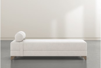 Eilish Natural Daybed