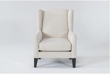 Scott II Accent Chair