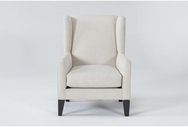 Scott II Accent Chair - 360