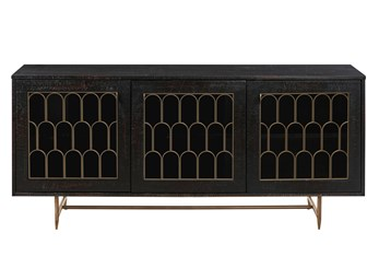 """Cypher 62"""" Sideboard"""