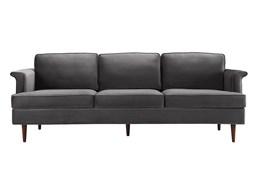 Irving Grey Sofa