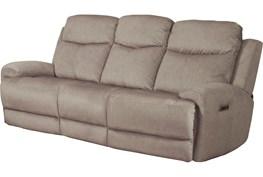 Ladley Power Sofa