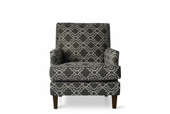 Chandler Granite Accent Chair