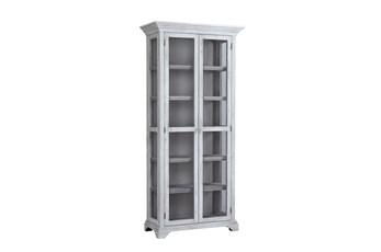 Amis Cabinet