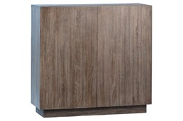 Scotch Small Sideboard