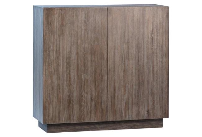 Scotch Small Sideboard                                       - 360