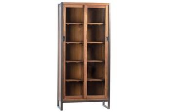 Arigo Tall Cabinet