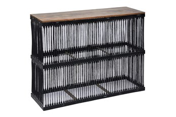 Collinwood Console
