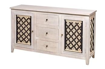 Devon Credenza/Dresser