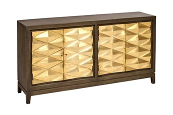 Alby Sideboard