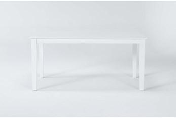 Gia Dining Table