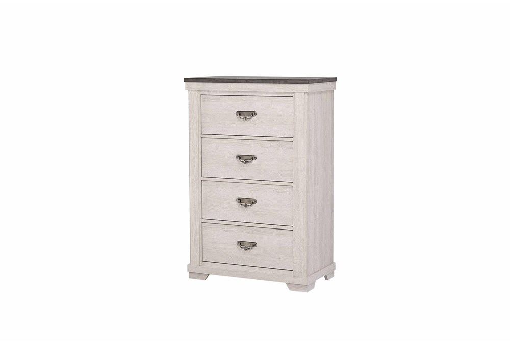 Lei Chest Of Drawers
